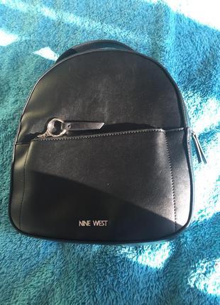Городской рюкзак ninewest