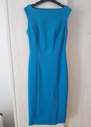💥скидка до 11.11 🔥🔥🔥 восхитительное платье по фигуре невероятно красивого цвета