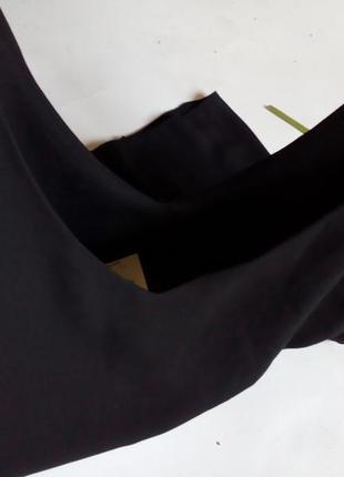 Базовая блуза на тонких бретелях 163 фото