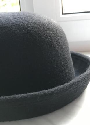 Капелюх / шляпа