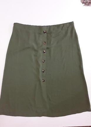Фирменная классная юбка