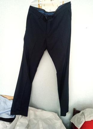 Продам брюки oodji