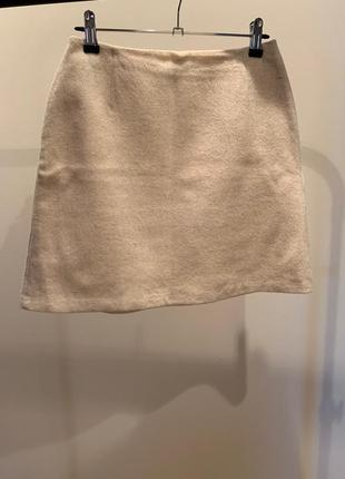 Трендовая юбка marks & spencer