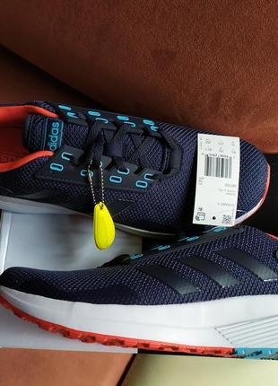 Adidas кроссовки оригинал адидас 41-42