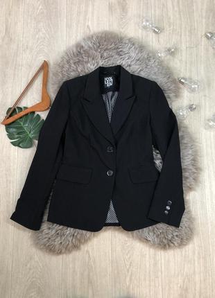 Пиджак| жакет