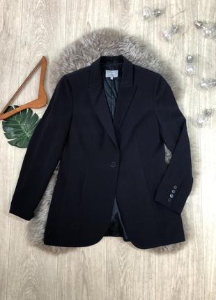 Подовжений блейзер| пиджак|жакет