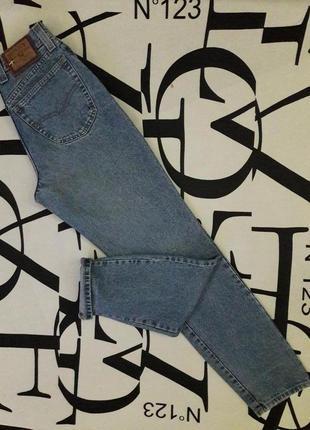 Брендовые джинсы от jonny