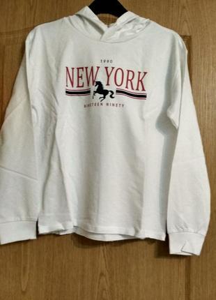 Набор new york