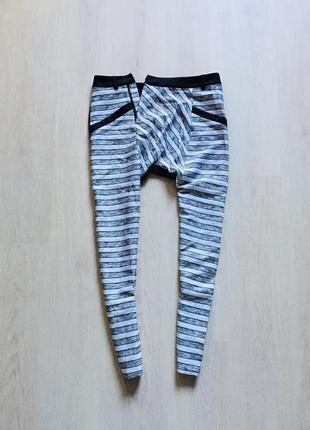 Zara штаны