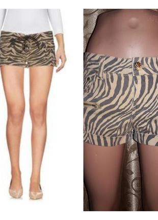 🔥🔥🔥стильные короткие женские шорты!🔥🔥🔥