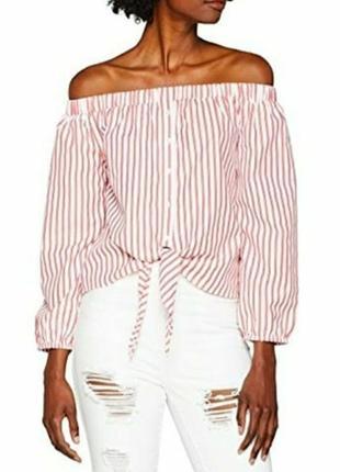 Блуза #tallyweijl