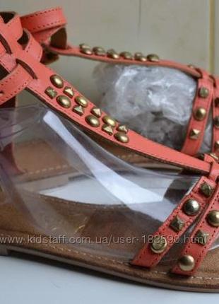 Босоножки кожа кожаные балетки,босоножки, мокасины, сандалии и туфли