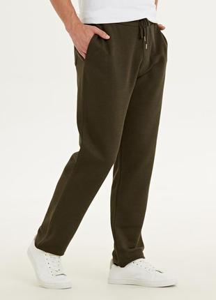 Спортивные мужские брюки lc waikiki, р l-xl-xxl