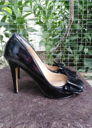 Туфли. германия