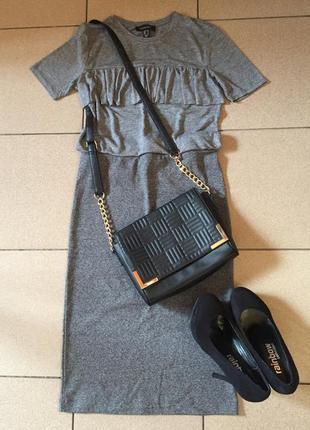 Элегантные классические туфли rainbow collection, 37 размер