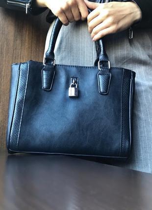 Классная сумка 👜