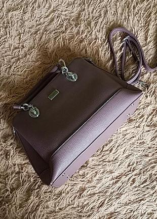 Нереальная сумочка!