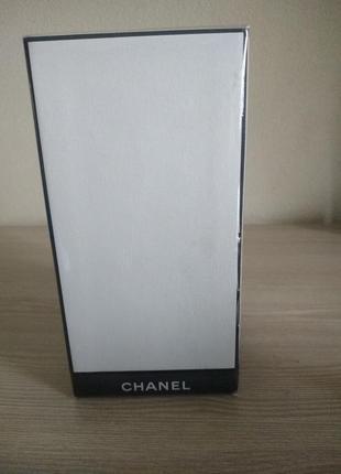 Chanel les exclusifs de chanel boy eau de parfum 200 ml
