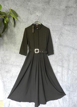 ✅ красивое пышное платье