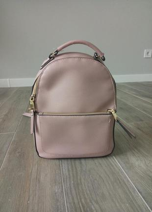 Рюкзачок accessorize