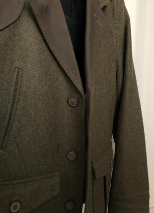 Мужской пиджак1 фото