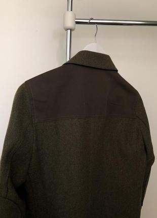 Мужской пиджак3 фото