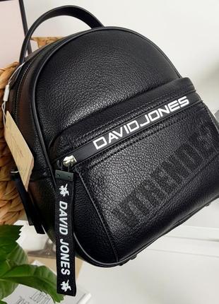 Бесплатная доставка #6166-3 black стильный компактный женский рюкзак на каждый день!