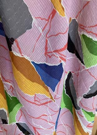 Новый шарф платок bimba y lola