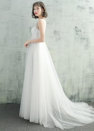 Свадебное платье для беременных свадебное платье для беременных