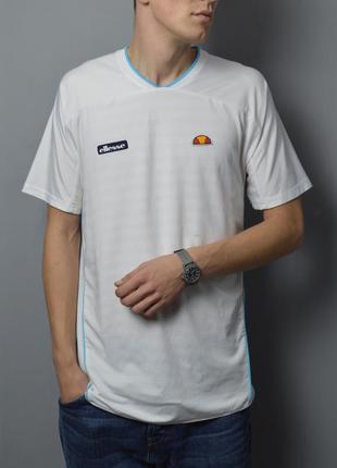 Футболка ellesse t-shirt