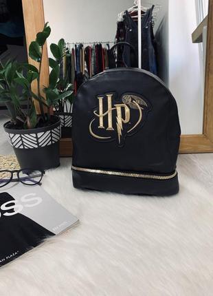 Рюкзак harry potter🧡