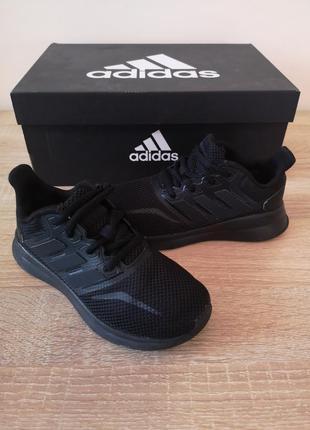 Кроссовки adidas 29 оригинал