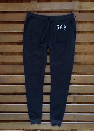 Gap мужские штаны