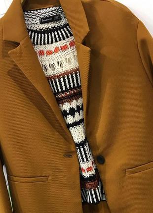 Пальто, кардиган, тренч, пиджак