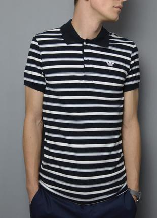 Крутое поло adidas polo shirt
