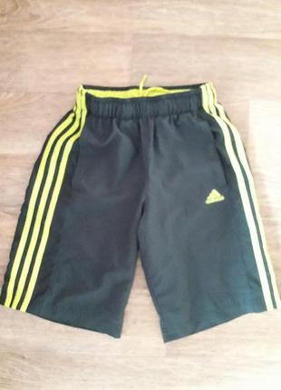 Adidas  11-12 лет