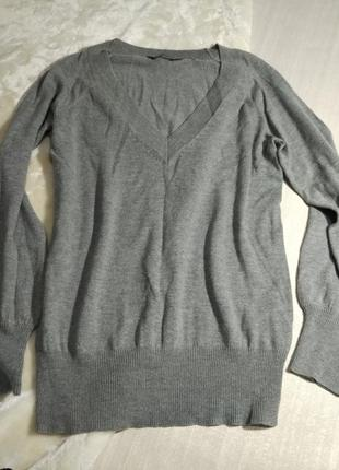 Джемпер. свитер. свитшот. реглан.