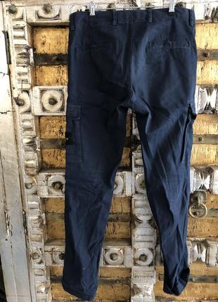 Stone island pants