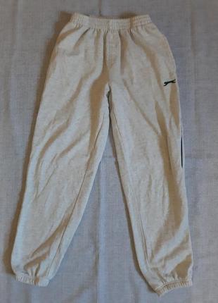 Спортивні штани slazeger