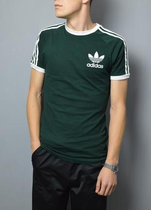 Футболка adidas t-shirt