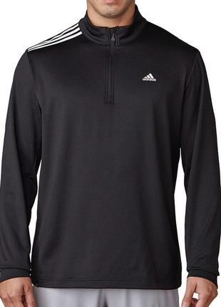 🔥🔥🔥спортивная мужская кофта, пуловер, джемпер adidas оригинал🔥🔥🔥