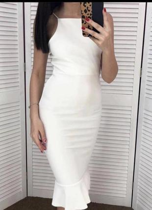 Идеальное платье для особенного момента. розкішна сукня.