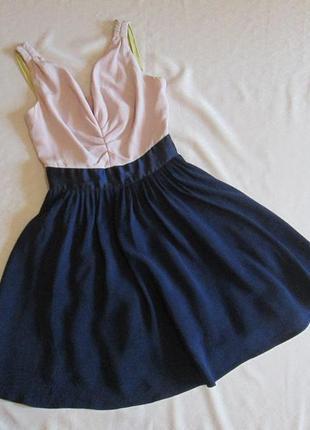 Платье, сарафан reiss