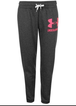 Брендовые спортивные штаны under armour