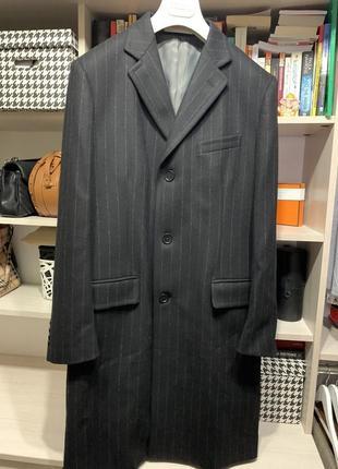 Пальто ferre