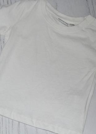 Реглан для мальчика impidimpi германия размер 62-68 см