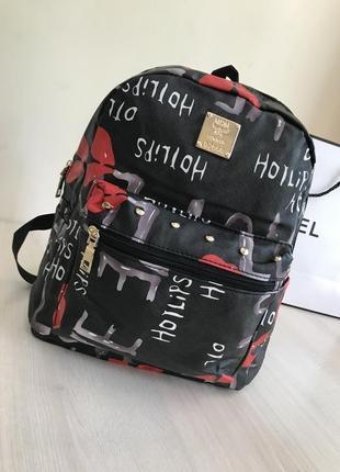 Рюкзак 🎒 городской
