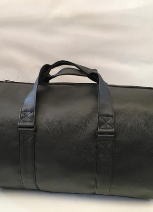 Повседневная спортивная сумка
