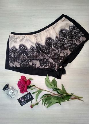 Шортики, пижама, одежда для дома victorias secret
