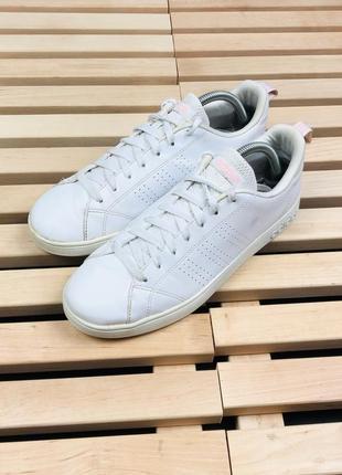 Кроссовки adidas neo оригинал размер 42